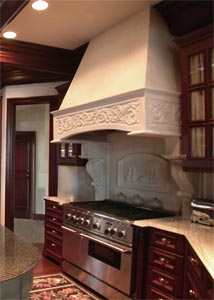 Kitchen Design, Remodeling, and Custom Cabinetry